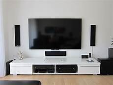 fernseher aufhängen höhe sony 65w855a home cinema 65w855a cinema home sony