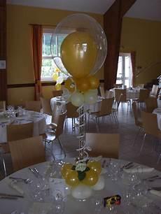 festiv id 233 es ballons mariage