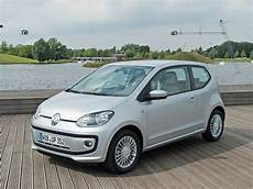 2013 volkswagen up wallpapers vw up car review