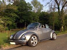 volkswagen st quentin 86664 laurent charlier owners vw cabriolet cabriolet porsche