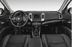 Peugeot 4007 Neuwagen Meinauto De