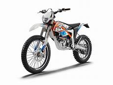 ktm introduces new 2018 ktm freeride e xc electric