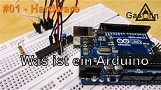 01 Was Ist Ein Arduino Hardware German