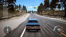 need for speed payback forum need for speed payback reviews techspot