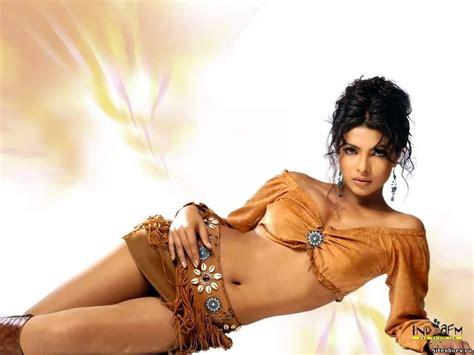 Priyanka Chopra Porn