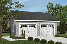 house plans with detached garage apartments plan 21709dr 2 car detached garage in 2020 garage plans