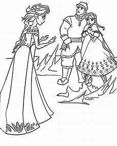 Malvorlagen Kostenlos Und Elsa Ausmalbilder Elsa Kostenlos Malvorlagen Zum Ausdrucken