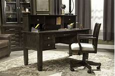 home office furniture for sale ashley townser home office swivel desk chair mathis