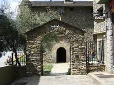 casa de la vall andorra la vella 2019 all you need to know before you go with photos