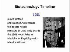 facts about james watson and francis crick
