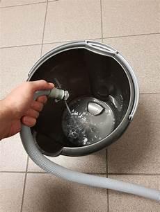 siemens waschmaschine siwamat fehler 03 sp 252 len und