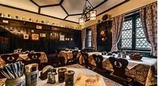 Beste Restaurants München - top dining restaurants in munich