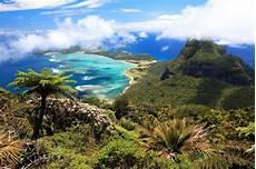 Isla De Cabrera The Island