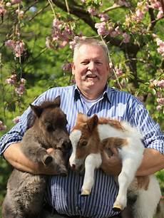 Tamme Hanken Pferd - die sch 246 nsten auftritte der familie