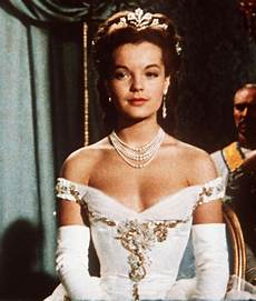 romy schneider sissi who never won an oscar part 17 romy