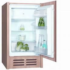 einbaukühlschrank mit gefrierfach a einbauk 252 hlschrank mit gefrierfach