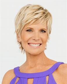 debbie boone hairstyles 17 best images about hair designs on pinterest shorts short hairstyles for women and short