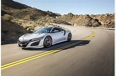 the fastest 6 cylinder cars u s news world report
