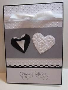 addicted to cardmaking wedding card cards karte
