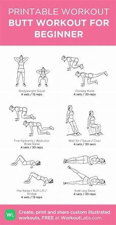 exercises beginners 18791 9 best res workouts images on room workout exercises and circuit workouts