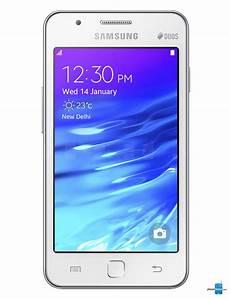 samsung z1 phonearena tizen based samsung z1 2016 reportedly in the making phonearena