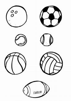 college sports coloring pages 17751 coloring page sports coloring picture sports free coloring sheets to print and