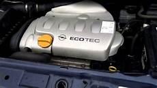 opel zafira c probleme opel zafira a 1 8 16v 125km z18xe problem z silnikiem