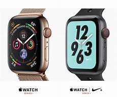 fitbit apple watch is no threat fitbit inc nyse fit seeking alpha