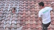 tarif nettoyage toiture quel est le co 251 t de revient au m2 pour un nettoyage de toiture