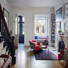 home design brooklyn italianate style row house in gets an upgrade fres home brownstone