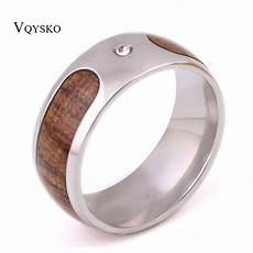 aliexpress com buy 316l stainless steel ring men s