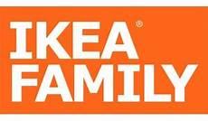 comment devenir membre ikea family