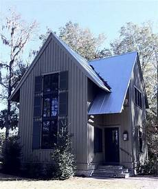 mcalpine tankersley house plans beautiful cottage mcalpine tankersley architecture in