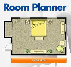 Room Planners