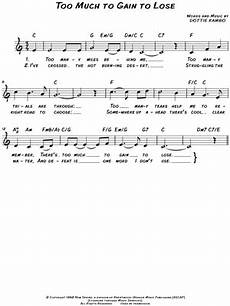 dottie rambo quot one more valley quot sheet music leadsheet in g major download print sku
