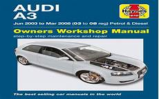 car repair manuals online pdf 2010 audi a3 security system 2010 audi a3 cabriolet owners manual pdf volkswagen owners manual