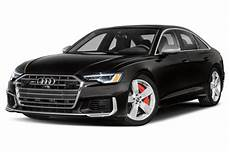 manual cars for sale 2010 audi s6 head up display 2020 audi s6 reviews specs photos