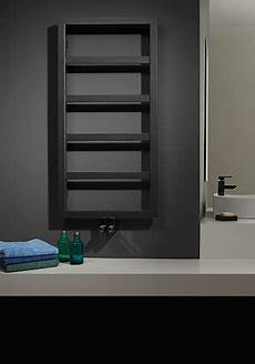 radiateur fuel design dual fuel towel heater anthracite search towel