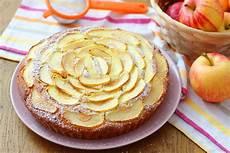 torta con crema pasticcera fatto in casa da torta paradiso ricetta facile e veloce paneangeli
