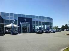 assurance auto assurance auto ouvert le samedi