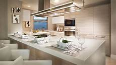 Kitchen Background Images by 40 Most Beautiful Kitchen Wallpapers For Free