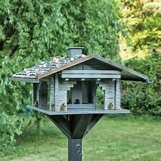 bauplan zuk 252 nftige projekte vogelfutterhaus vogelhaus