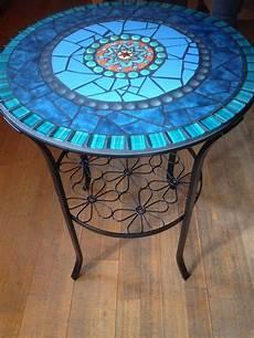 mosaiktisch garten mosaiktisch garten luxus beistelltische mosaik tisch