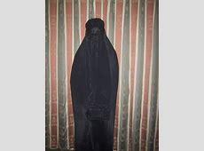 France: moving closer to banning full Muslim veil « Tea