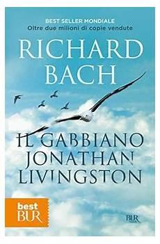 bach il gabbiano jonathan livingston frasi di il gabbiano jonathan livingston frasi libro
