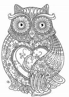 Ausmalbilder Einhorn Kostenlos Erwachsene Mandala Motiv Ausmalbild Einhorn Mandala Vorlagen