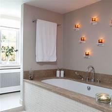 bathroom with decorative wall lights bathroom lighting ideas housetohome co uk
