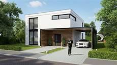 Carport Am Haus Modern - pin david owens op house gevel woning modern huis