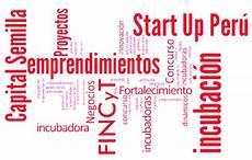 convocatoria tercera generaci 243 n de emprendedores start up per 250 inn 243 vate per 250