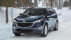 2019 chevrolet equinox preview pricing release date